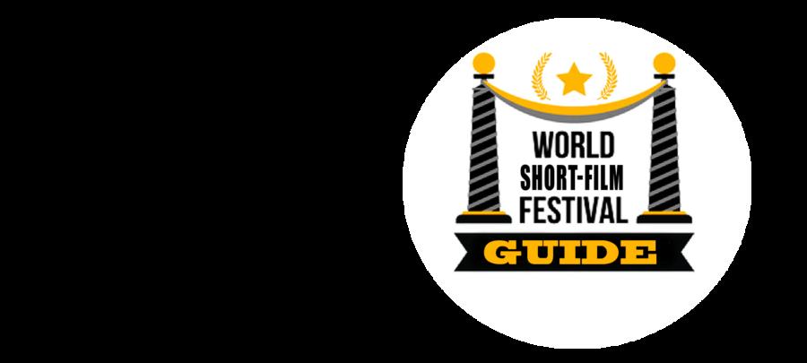 World Short-Film Festival Guide-EN